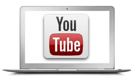YouTube 4K-Streaming: Viele Partner für neuen VP9 Codec