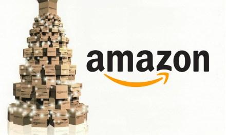 Amazon 4K- & Heimkino Blitzangebote am 29.12.15.