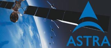Ultra HD Demokanal von Astra startet in der zweiten Jahrshälfte