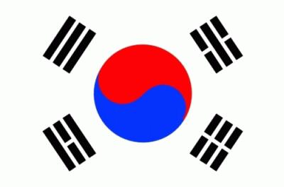 Ultra HD via Antenne schon ab 2017 in Südkorea