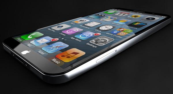 iphone-6-konzeptbild