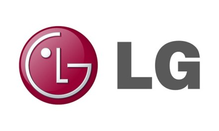 LG OLED TVs: OLED-Fabrik für 8.7 Milliarden US-Dollar gebaut