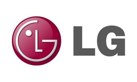LG Electronics: Home Appliance Sparte wächst, Gesamtgewinn bricht ein