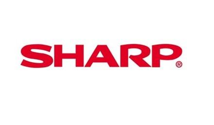 Sharp beginnt Massenproduktion von OLED-Displays für Smartphones