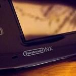 Nintendo Switch 4K: Launch eher unwahrscheinlich