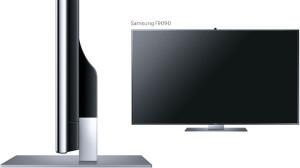 Samsung F9090 Test