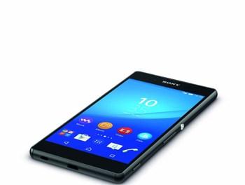 Xperia Z3 Plus vs. Galaxy S6: Sony-Smartphone bei 4K-Aufnahmen kühler