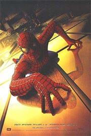 spiderman-plakat
