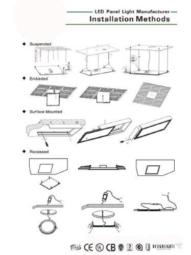 LED-sky-panel-installation-