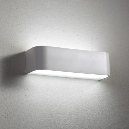 LWA149 LED interior wall light