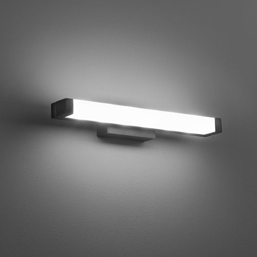 LWA195 6 Watt LED Mirror Light
