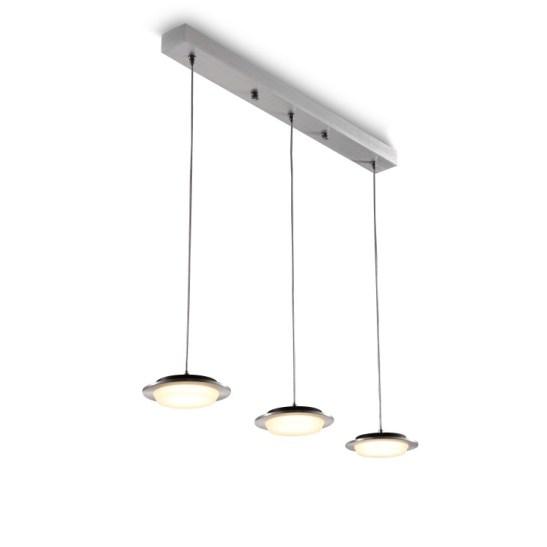 LPL203 LED pendant light - Modern Pendant Light