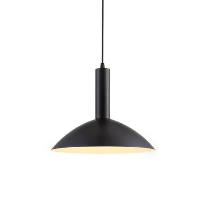 LPL223 LED pendant light - round pendant light