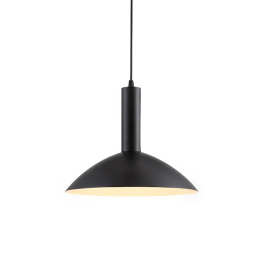 LPL223 LED pendant light - round pendant light