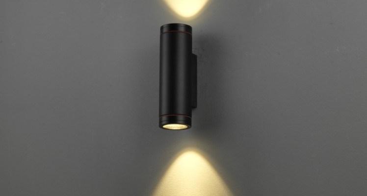 LWA216 outdoor wall light