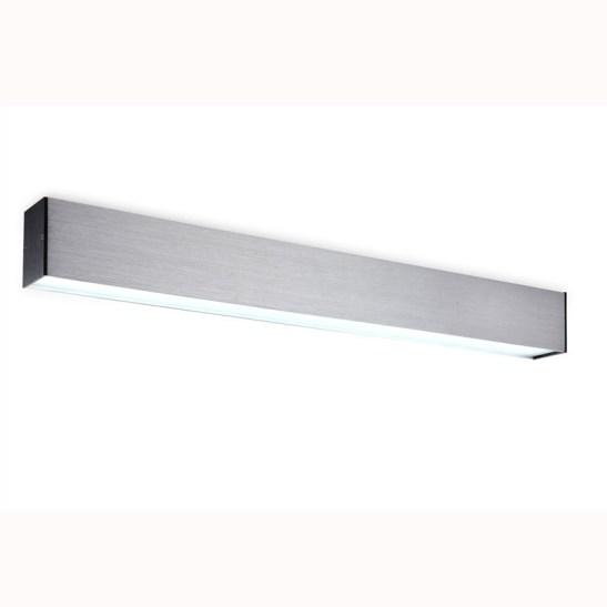 LBL115-SL surface mounted LED downllight