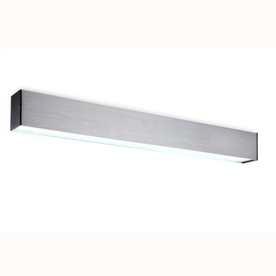 LBL115-SL surface mounted LED downllight