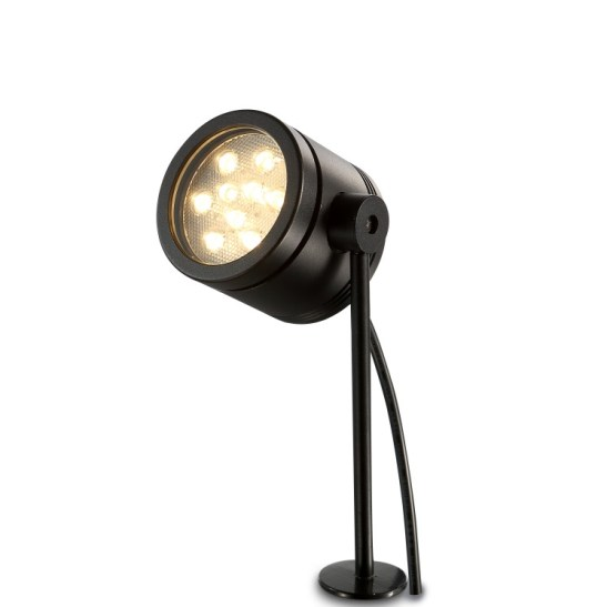 ODL036 outdoor LED spike lights