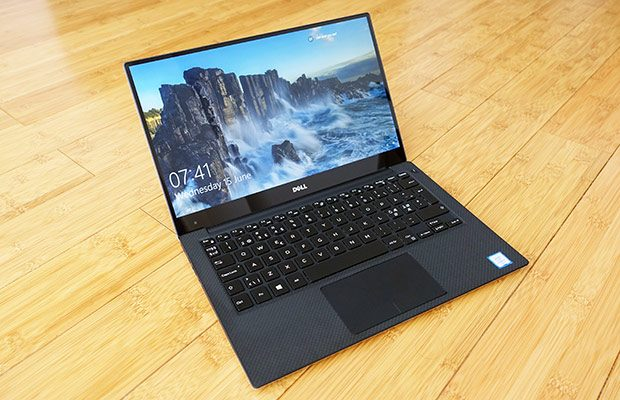 My Impressions Of The Dell Xps 13 9350 Core I7 Qhd Touchscreen And How It Compares To The Xps 13 9343