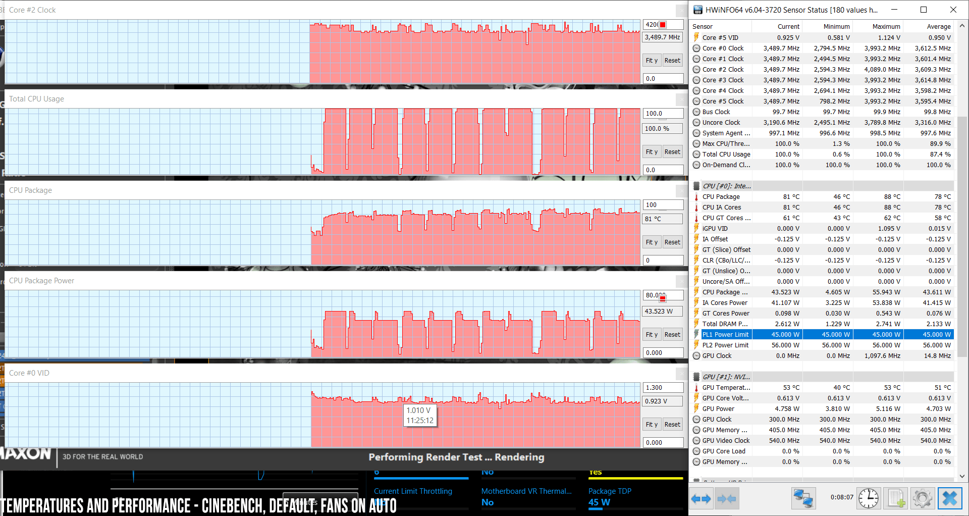 Acer Predator Helios 300 review (15-inch PH315-52 2019 model - Phoneweek