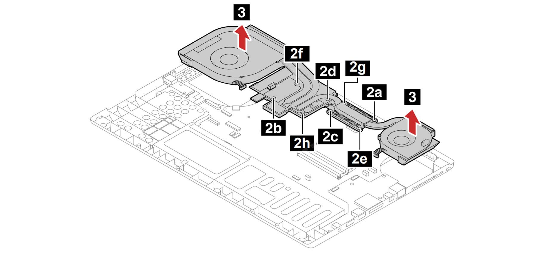 Lenovo ThinkPad P73 review (Core i9-9880H, RTX Quadro 4000