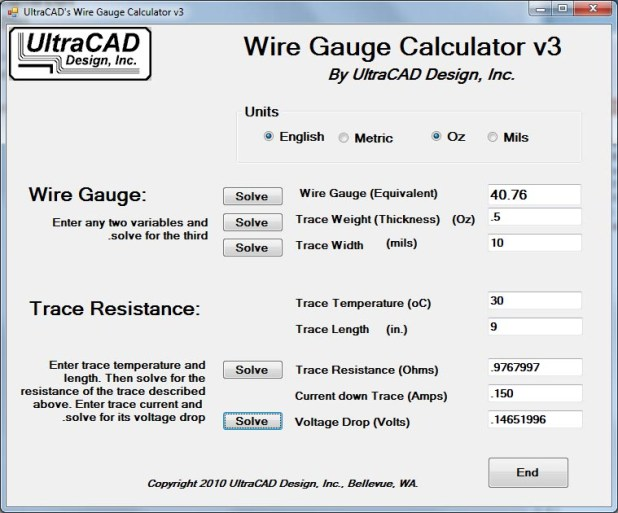 Amazing wire gauge calculator gift electrical chart ideas awg wire table resistance brokeasshome greentooth Image collections