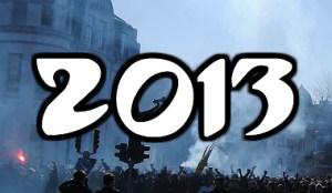 hemsidan2013