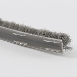 ultra grip brush