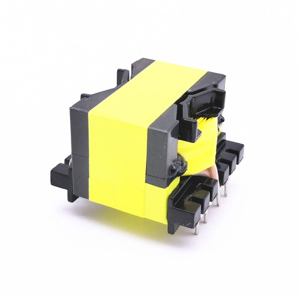 PQ3220 High Frequency High Voltage Transformer Step Up ...