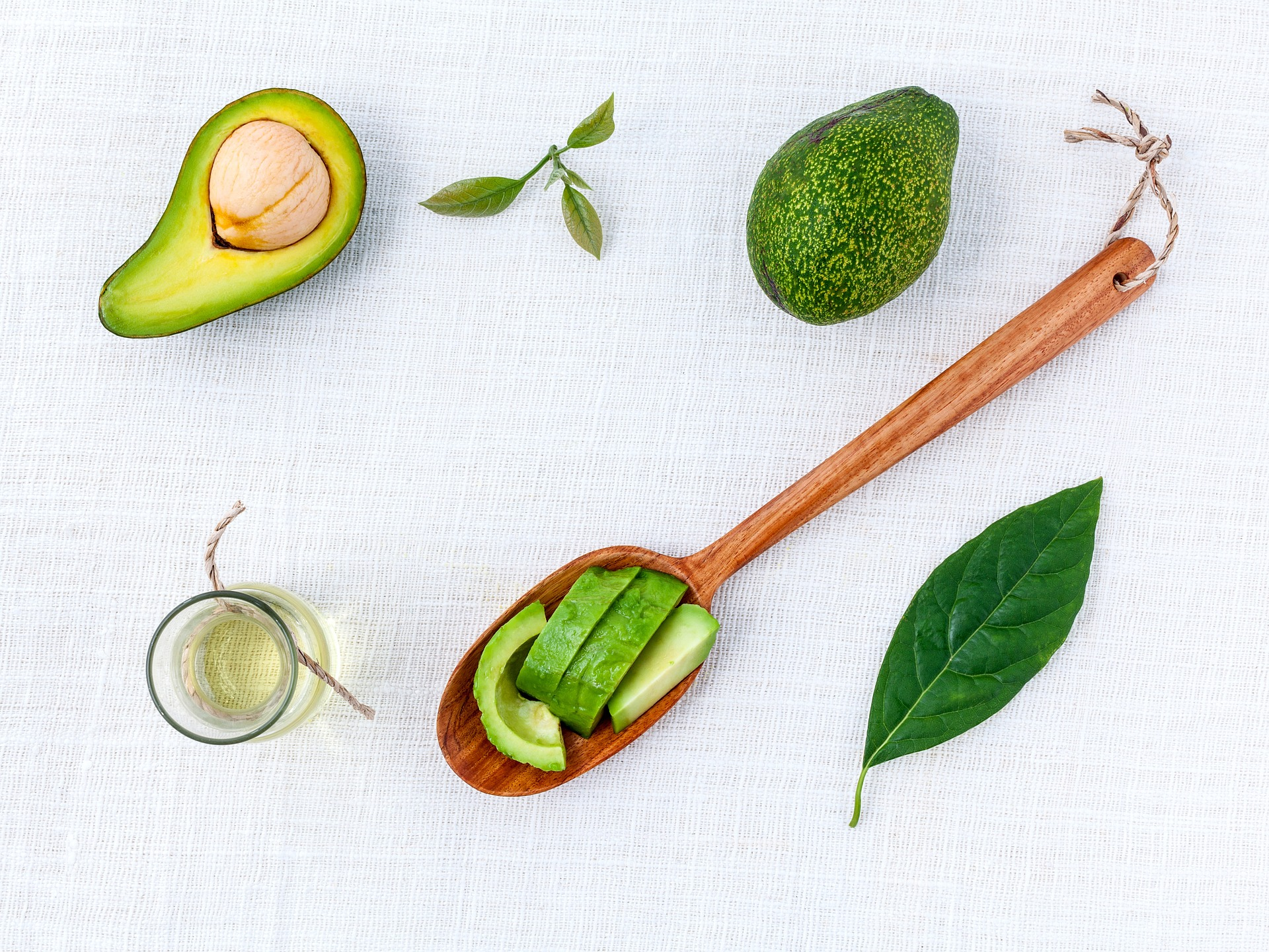Natural Face Masks For Glowing Skin