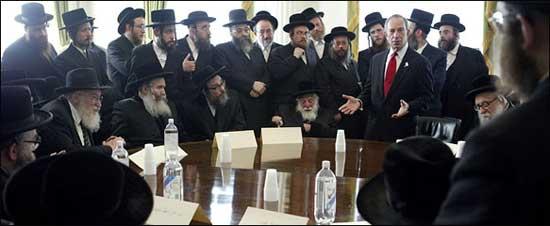Circumcision erection Jewish
