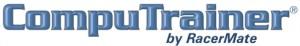 Computrainer-logo
