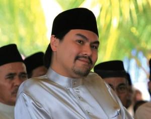 20120526115931-Tunku2520ali2520