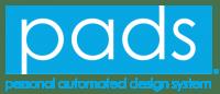 PADS logo large