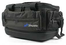 shuttlebag.jpg
