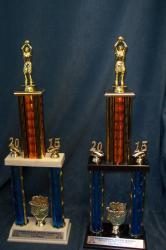 basketball trophies2