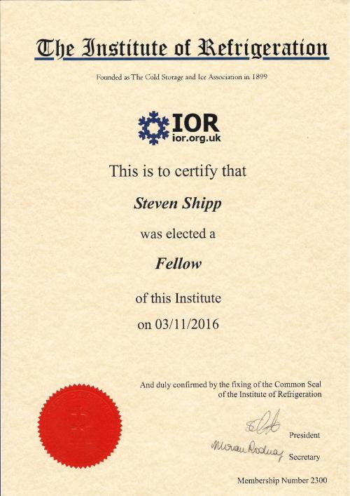 ior-certificate-page-001