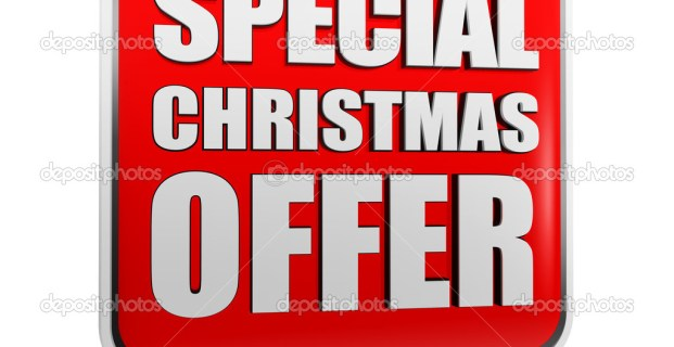 Needing an Ice Machine? Don't miss out on this exclusive offer!
