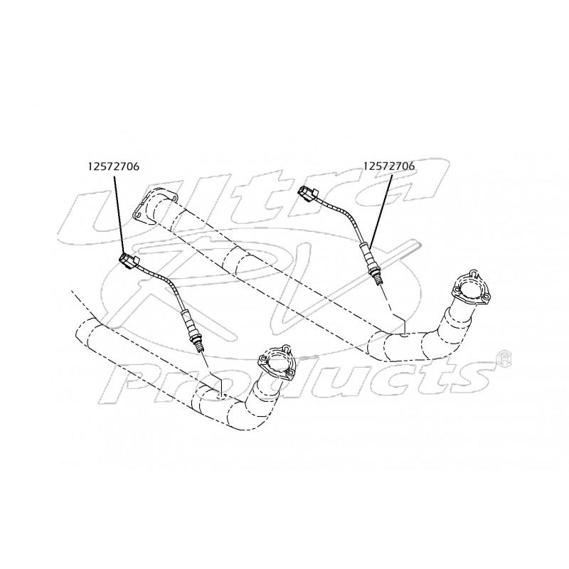 2005 Workhorse Ignition Wiring Diagram Com