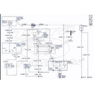 2004 Workhorse P32 81l Wiring Schematic Download