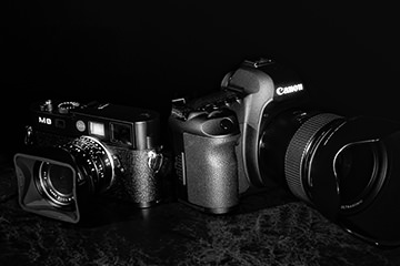Photo Gear :: Page 5 :: ULTRAsomething