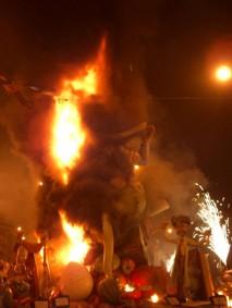 burning_falla