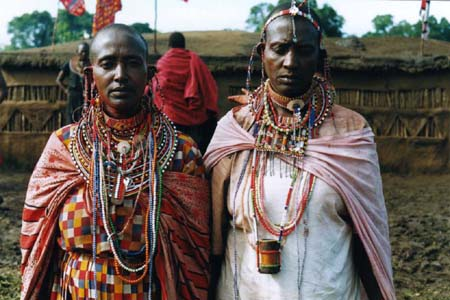 mulleres_masai