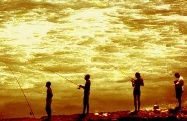 pescadores_na_ilha_1