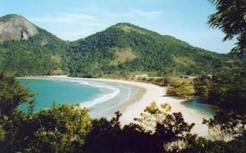 viajes_praia_ilha_grande_1