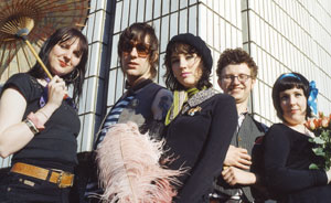 the long blondes 3