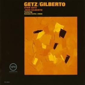 listados_discos_clasicos_getz-gilberto