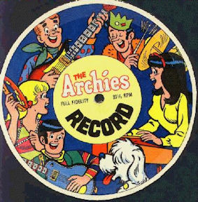 thearchies