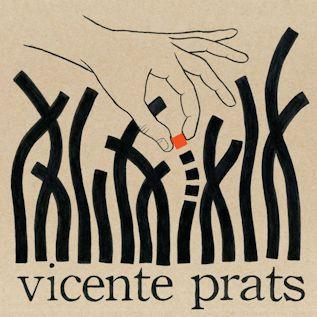 VICENTE PRATS - Vicente Prats