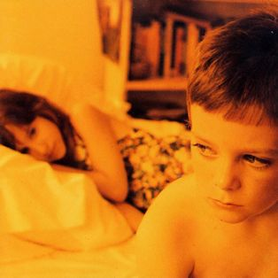 THE AFGHAN WHIGS - Gentleman at 21